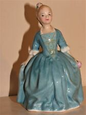 Royal Doulton figurine A Child From Williamsburg - HN2154