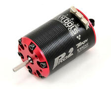 "TEKIN Pro2 Brushless 2D 5100kv 4POLE 540 / 1/8"" Shaft  TEKTT2504"