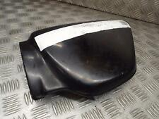 Honda CB750 CB 750 K7 SOHC 1977 Left Hand Side Panel Fairing