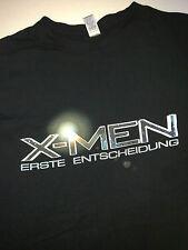 X-MEN ERSTE ENTSCHEIDUNG M REGENT 11380 T-Shirt