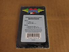 DEVOTION KICKING BACK WITH TAXMAN FACTORY SEALED CASSETTE SINGLE