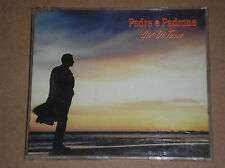 GIO' DI TONNO - PADRE E PADRONE - CD MAXI-SINGLE COME NUOVO (MINT)