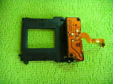 GENUINE SONY A-77M2 A77 II SHUTTER UNIT PART FOR REPAIR