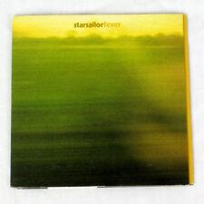 Starsailor - Fever - musica cd ep