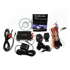 TK103B TRACKER GPS / GSM / GPRS LOCALIZZATORE SATELLITARE ANTIFURTO AUTO MOTO