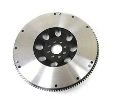 AF RACING LIGHTWEIGHT FORGED STEEL FLYWHEEL FOR NISSAN 370Z/G37