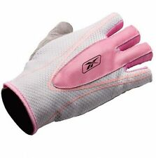 NEW Ladies REEBOK Gym FitnessTraining Gloves  FREE GIFT