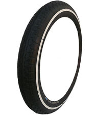 PUSHCHAIR TYRE SIZE 12 1/2  X  1.75 - 2 1/4 (47-203)