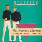 THE RIGHTEOUS BROTHERS Greatest Hits Startrax CD BRAND NEW Best Of