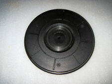 Crosley CR49 CR 49 Turntable parts - Plater p.