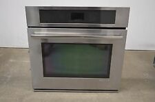 """Jenn-Air JJW2430WS 30"""" Stainless Single Electric Wall Oven NEW #01177"""