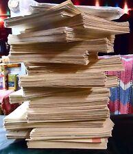 LOT OF 700+ ART PUBLICATION PROGRESSIVE SERIES PIANO TEACHER STUDENT SHEET MUSIC