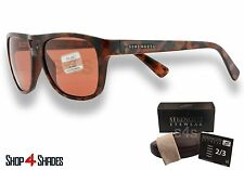 Serengeti Tommaso Aviator Sunglasses SHINY TAUPE TORT_ PHOTOCHROMIC DRIVERS 7958