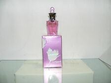 PROMESSE de CACHAREL Eau Toilette 30ml spray rarissimo VINTAGE