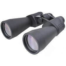 Bushnell PowerView 60 x 90 Long Range Binocular