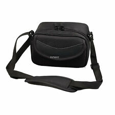 DB04 Camcorder Case Bag For Sony FDR-AXP33 HDR-PJ620 HDR-PJ410 HDR-CX405