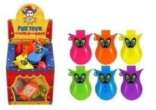 6x Duck Whistle quaker Party Toy For Party Loot Fillers Pinata UK SELLER