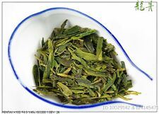 1.1 lb Premium Long Jing, bulk Chinese Dragon Well Green longjing Tea, tee 500g
