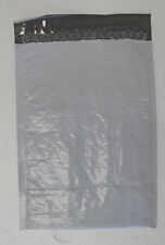 """250 #0 6x10 Imperfect POLY BUBBLE MAILERS SELF SEAL ENVELOPE 6""""x10"""""""