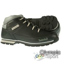 Timberland Euro Sprint Mens Boots UK Size 7 8 9 10 11 6200R