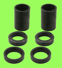 EMPI 16-2400 AXLE SPACER KIT IRS 6PCS VW BEETLE DUNE BUGGY BUG GHIA BAJA THING