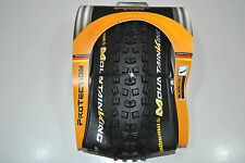 Copertone Continental Mountain King 27,5x2.2 ProTection/TIRE CONTINENTAL MOUNTA