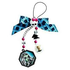 Monster High Creeperific Charms-Frankie Stein