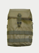 Original Russian SPOSN PKM Olive Pouch for SMERSH, BRAND NEW!