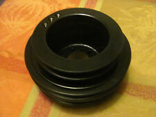 Mazda B2200 NEW (2.2L) Front Harmonic Balancer Pulley 1987 To 1993