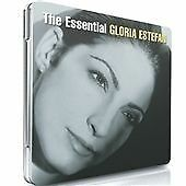 Gloria Estefan - Essential (2009)