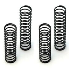 Thunder Tiger RC Cars MT-4 G3 Monster Truck Parts Shock Spring Front/Rear PD2374