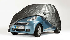 Genuine Smart Fortwo 451 Outdoor Car Cover A4515800020 *NEW*