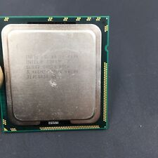 Intel Core i7-990x Extreme Edition 3.46ghz Six Core (slbvz) Processor