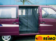 REIMO Mosquito Net for Mercedes-Benz Vito Sliding Door (Up To 2003) FREE P&P