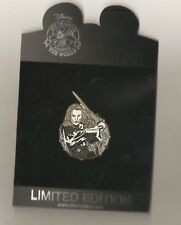 Sold Out LE250 DisneyShopping.com - Pirates of the Caribbean Elizabeth Swann Pin