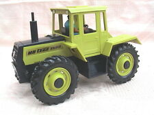 Britains 9525. Mercedes Benz MB trac 1500 Tractor. 1:32 Scale. Boxed