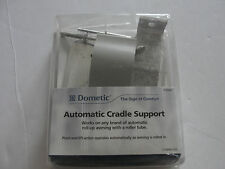 Dometic Automatic Awning Cradle Support Kit, 930061