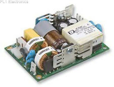 XP POWER - ECS25US24 - PSU, 25W, INDUSTRIAL AND MEDICAL