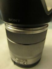 excellent Sony SEL1855 E-mount 18-55mm F3.5-5.6 OSS Lens for NEX-3 NEX-5 A6000