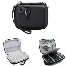 Carrying Case for Western Digital WD My Passport Ultra Elements Hard Drive EPYG