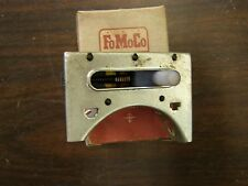 NOS 1962 1963 1964 Fairlane 500 Neutral Safety Switch + Comet Ford-o-matic Trans