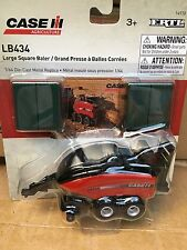 ERTL 1:64 CASE IH LB434 Large  Square  Baler