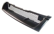 Front Grill Grille Fits JDM Nissan Skyline 94-96 1994-1996 R33 Series 1 GTS