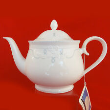 "AMADO Villeroy & Boch TEA POT 6.75"" NEW Made in Germany"