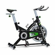 Marcy XJ-3220 Club Revolution CYCLE TRAINER, Transportable EXERCISE BIKE