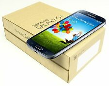 Samsung Galaxy S 4 SGH-I337 - 16GB - Black (AT&T) Smartphone Factory UNLOCKED