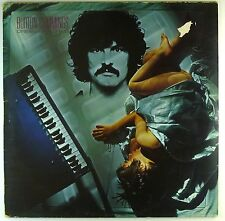"""12"""" LP - Burton Cummings - Dream Of A Child - A3975 - washed & cleaned"""
