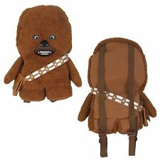 Star Wars Chewbacca Mochila PAL