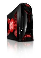 ULTIMATE GAMING RIG (2013) FUTURE PROOF!!