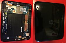 "HP TouchPad 9.7"" Wi-Fi  32GB WebOS HP TABLET sold for Parts! venduto per ricambi"